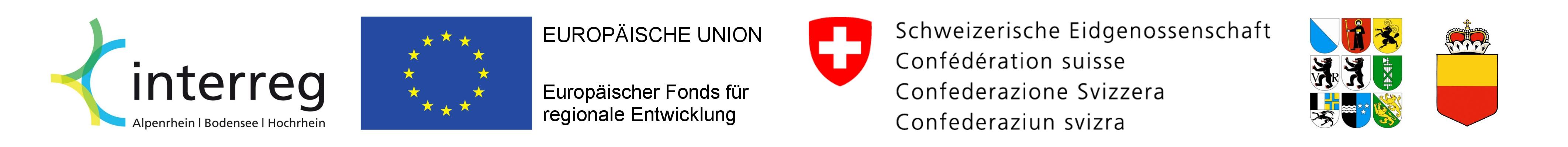 01-leiste-interreg-eu-ch-ch-kantone-fl