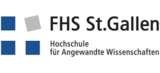 fhs-st-gallen-logo