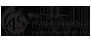 hs-albstadt-sigmaringen-logo