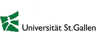 uni-st-gallen-logo