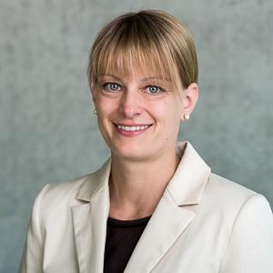 Jennifer Erlemann