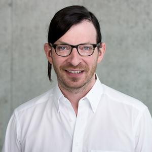 Dr. Christian Rapp
