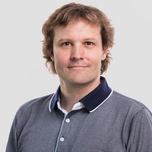 Dr. Matthias Schmid