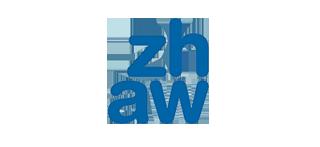 logo-partner-zhaw-klein
