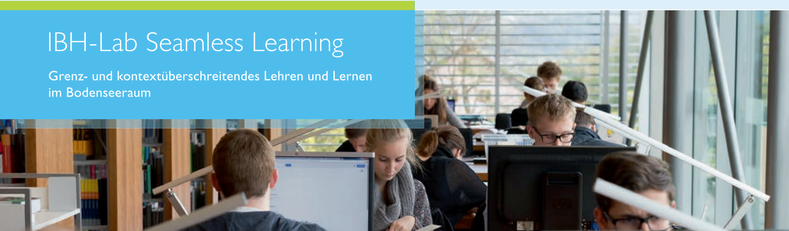 cover-broschuere-seamless-learning
