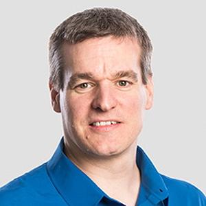 Dr. Christoph Kirsch