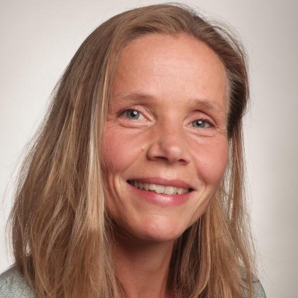 Prof. Dr. Rebekka Axthelm