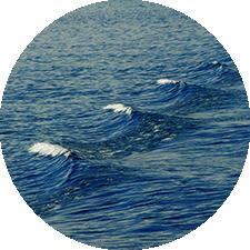 Projekt 5 – Wellen