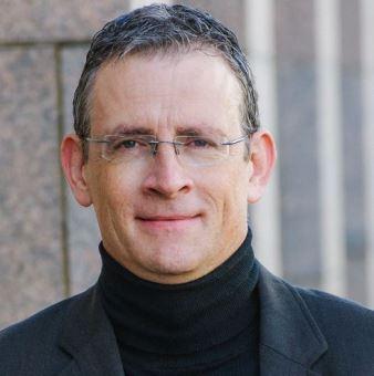 Prof. Dr. Rainer Mueller