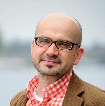 Prof. Dr. Ralf Schimkat