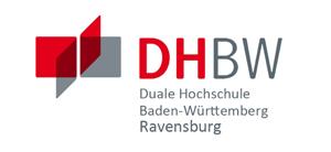 logo-dhbw-ravensburg