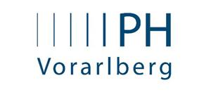 logo-ph-vorarlberg