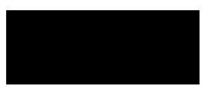logo-uni-konstanz