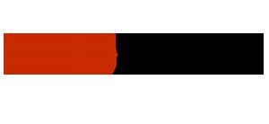 logo-uni-liechtenstein