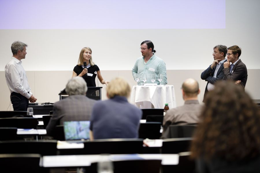 seamlesslearning_tagung_2018_01