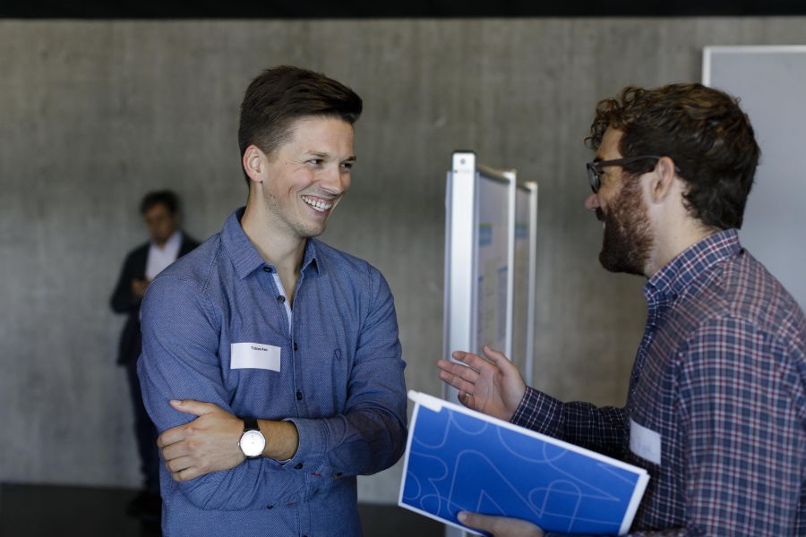 seamlesslearning_tagung_2018_05