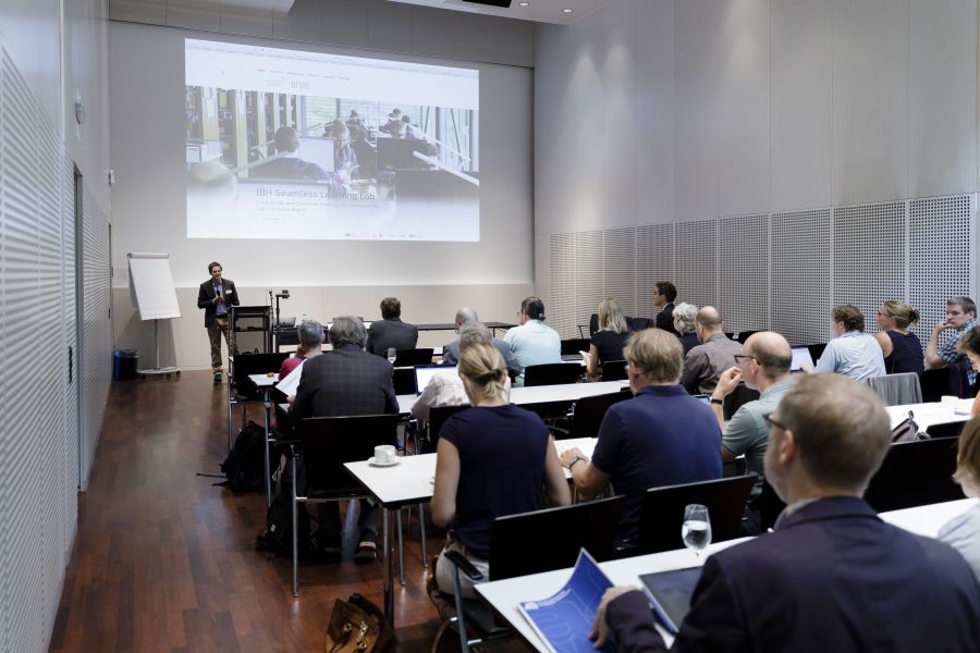 seamlesslearning_tagung_2018_08