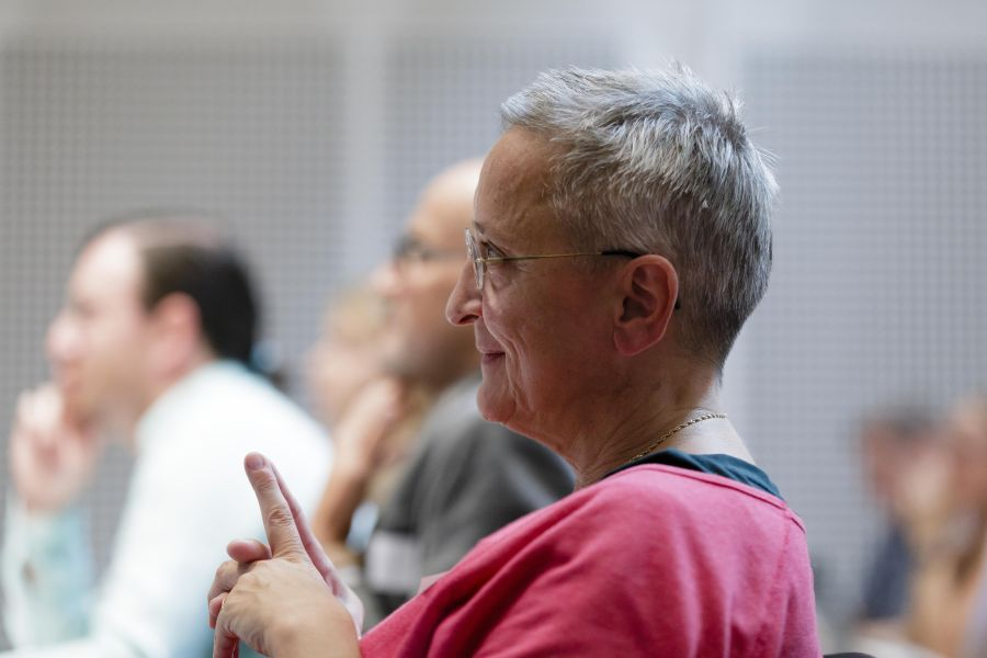 seamlesslearning_tagung_2018_09