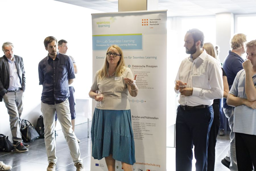 seamlesslearning_tagung_2018_24